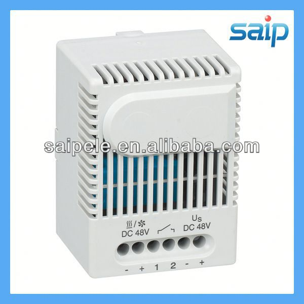 China new compact designed electronic latch relay wholesale