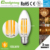 Energy star UL/cUL 60W replacement e26 2700k 5w dimmable led light bulb