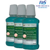 Hot Sale Oral care mouthwash good price