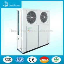Refrigeratore industriale Raffreddato Ad Aria Mini <span class=keywords><strong>Chiller</strong></span> Testa-Potenza <span class=keywords><strong>Marca</strong></span> Casa Usata Raffreddato Ad Aria Mini <span class=keywords><strong>Chiller</strong></span>