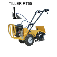 good quality with exquisite technics and uniquestyle. tiller cultivator