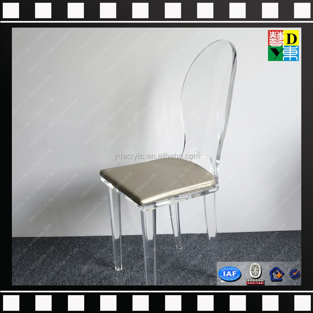 2016 Wholesale Acrylic Chair,Hotel Chair Living Room,Dining Chair ...
