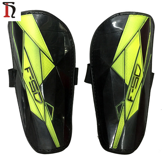espinillera high quality soccer shin guard kids keen professional pads custom soccer shin guard