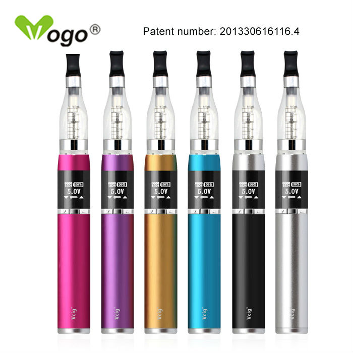 Best Electronic Cigarette Brand Vcig Infinite Stingray Mod E Cigarette Hong Kong