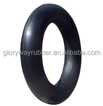 Motorcycle inner tube 130/60-13