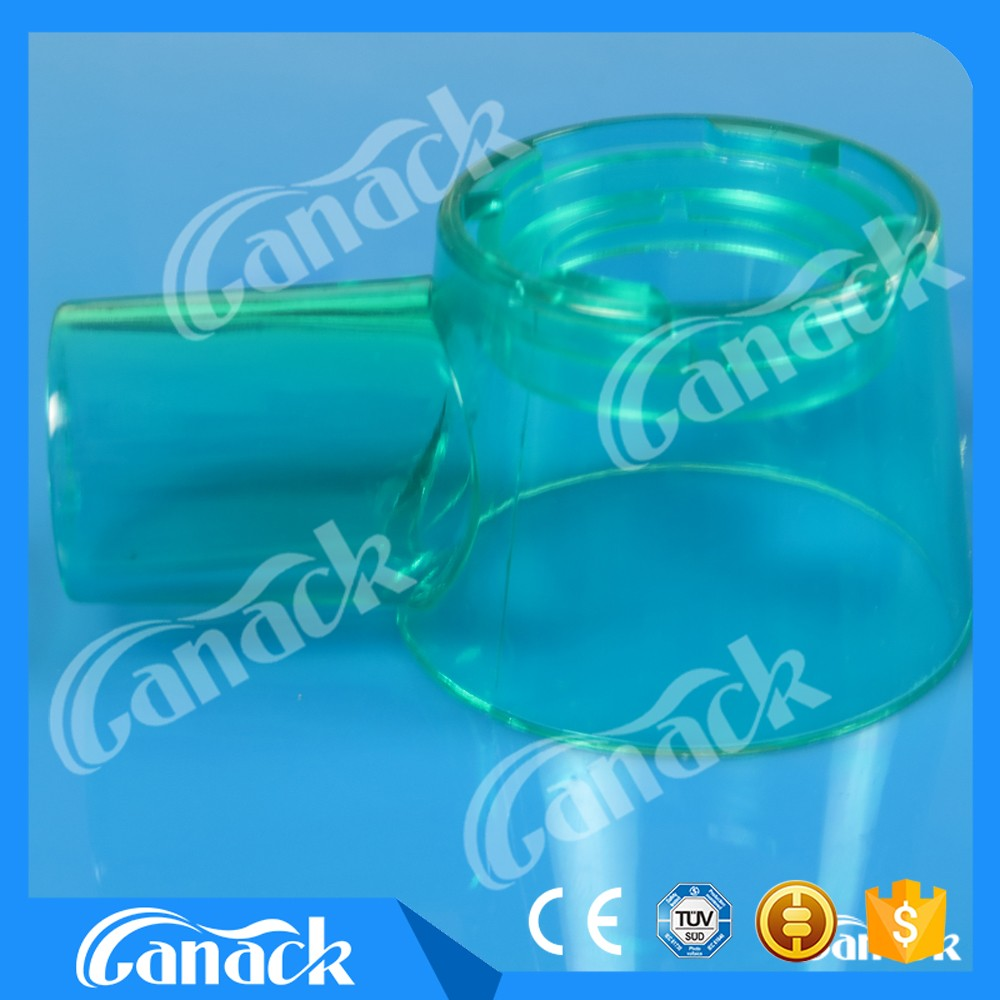 homemade chinese oxygen mask price with high quality