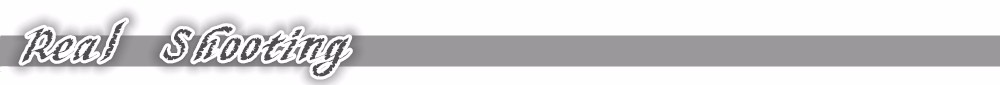 כסף סטרלינג תכשיטים Anilos הטבעת פאנק אופנה bague תכשיטים לנשים מבטיח faux אירוסין סיבוב אביזרים ASR037