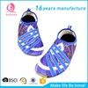 Comfortable Aqua Water Shoes Beach Yoga Fitness Running Fitness Pool GYM Multi-Sport Shoe