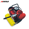 /product-detail/portable-dc-12v-car-air-compressor-pump-for-tire-inflation-60723083666.html