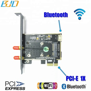 Mini Pci Express Bluetooth, Mini Pci Express Bluetooth