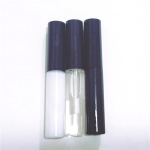 Private Label White/Black/Clear glues Prime Strip Lash Glue False Eyelash Adhesive