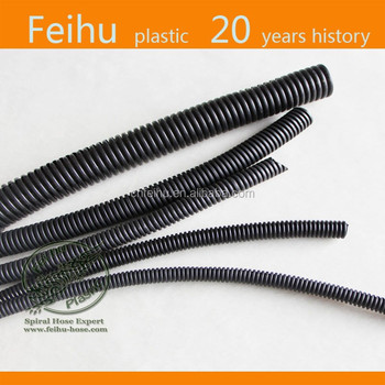 high impact pvc conduit for electrical wire casing plastic cable rh alibaba com