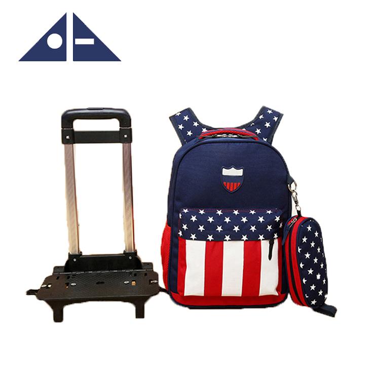 4f6c8f5c35749 مصادر شركات تصنيع حقيبة مدرسية للأطفال مع عجلات وحقيبة مدرسية للأطفال مع  عجلات في Alibaba.com