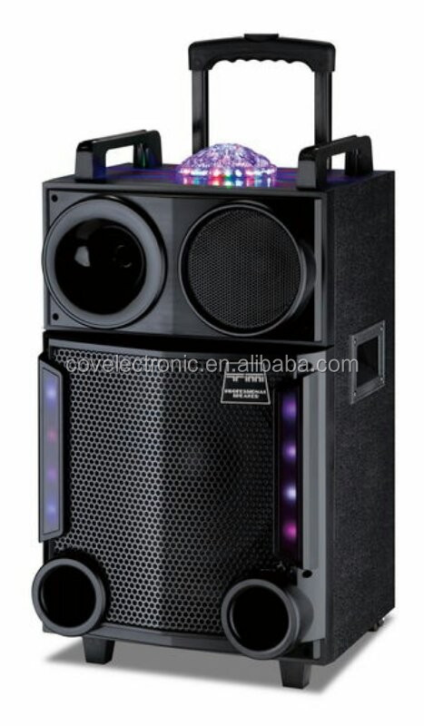 dj sound system. harga sistem karaoke dj sound system speaker untuk pesta