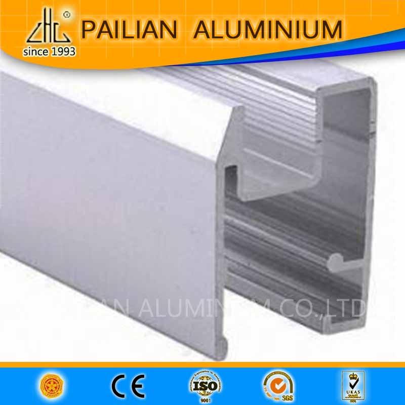 Malaysia Aluminum Profile For Shower Enclosure Shower Room