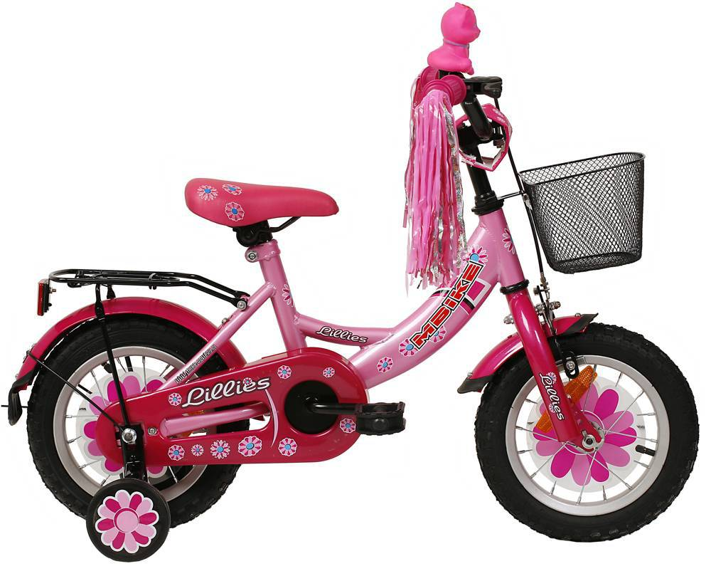 16inch Kids Children 3 Wheel Bike Bicycle On Sale - Buy