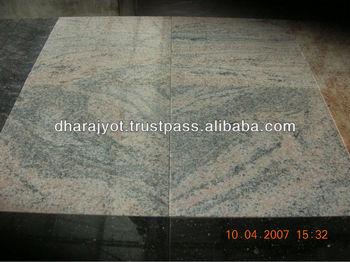 Granite Stone Floor Design Buy Granite Flooring Granite Prices In Bangalore Table Bases For Granite Tops Product On Alibaba Com
