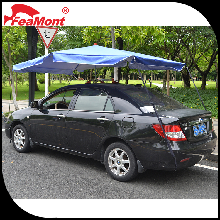 best loved f722b 9e9fd Pop-up Car Tent / New Products Roof Top Tents / Camping Car Roof Tent - Buy  Camping Car Roof Tent Product on Alibaba.com