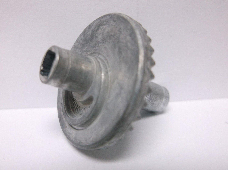 accepte 0.80-2.0mm Lames Park Tool BSH-4 pales parle Titulaire