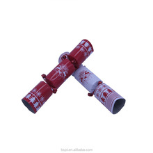 2017 Popular Products Gifts & Crafts Christmas Cracker For Party Decoration Christmas