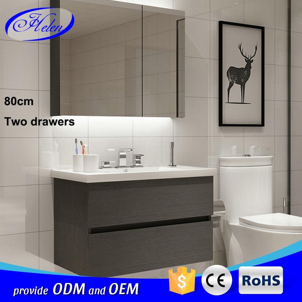 Waterproof Bathroom Vanity, Waterproof Bathroom Vanity Suppliers And  Manufacturers At Alibaba.com