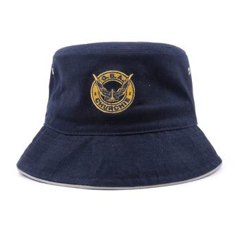fishing cool bucket hats wholesale winter bucket hat custom bucket hat  small order 2e1a3f82c04
