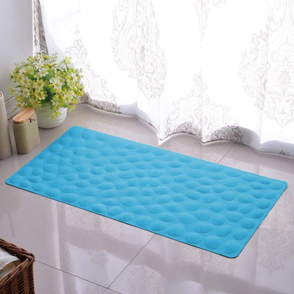 Cheap Blue Bathroom Mats Find Blue Bathroom Mats Deals On Line At Alibaba Com