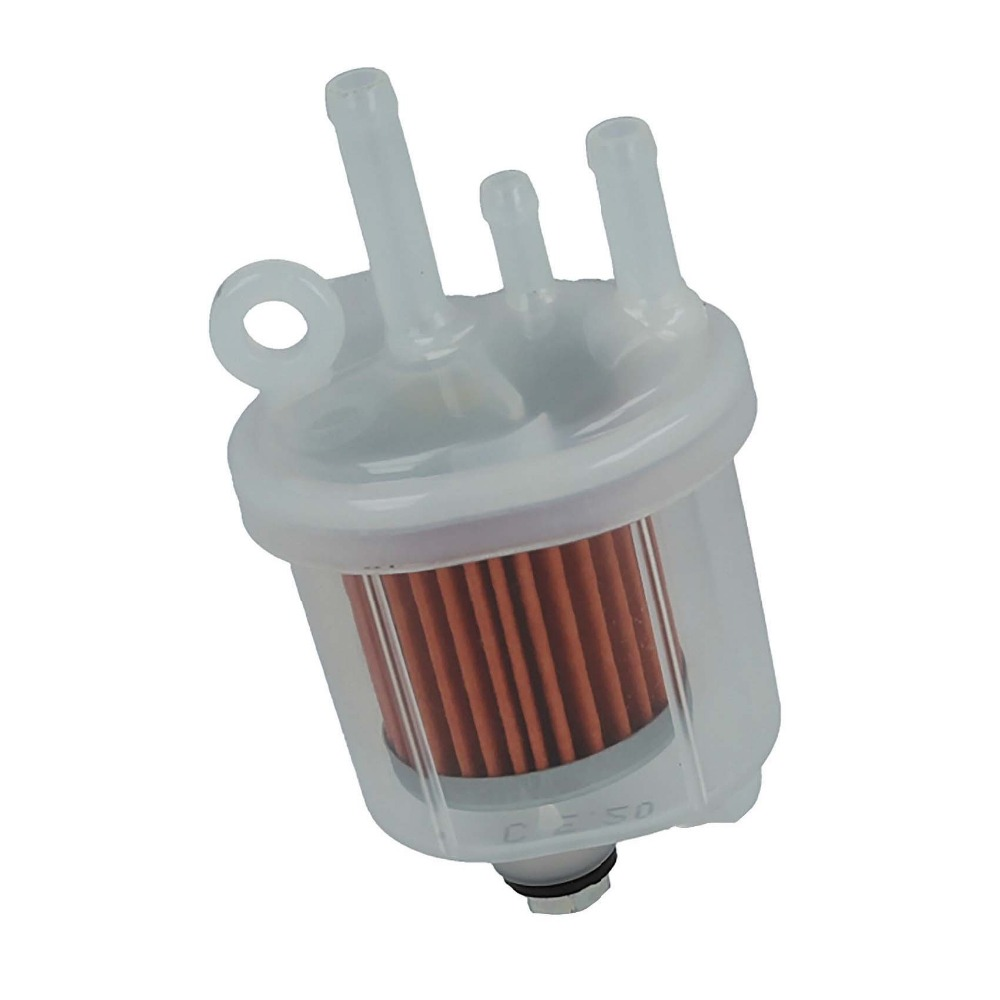 External Fuel Filter Fits Hatz 1b20 1b30 1b40 1b50 Engines 50539200 - Buy  Fuel Injection Small Engine Product on Alibaba.com