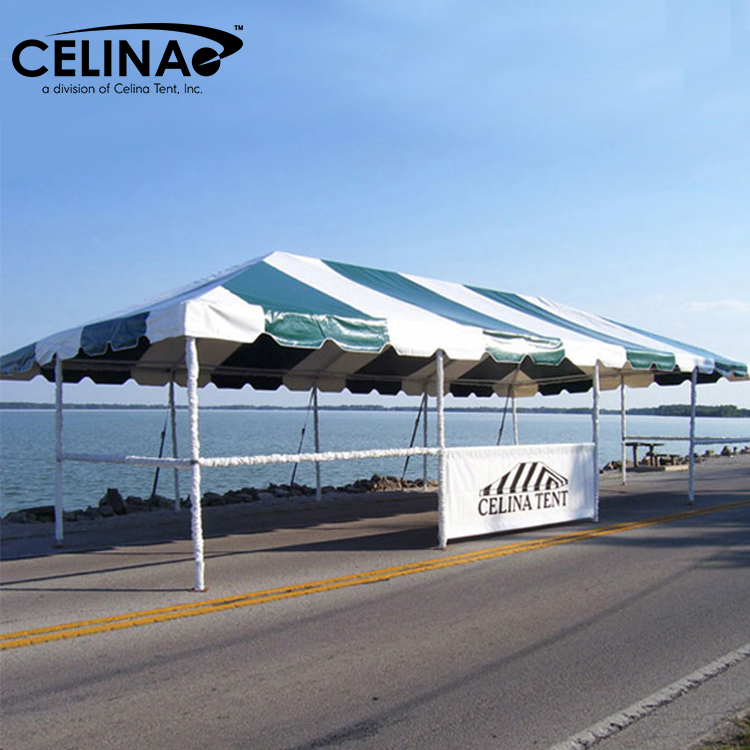 China Commercial Party Tents For Sale, China Commercial