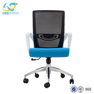 latest victory furniture china game chair executive chair office specification