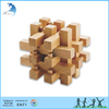 Wholesale nursery school montessori material wooden education toy