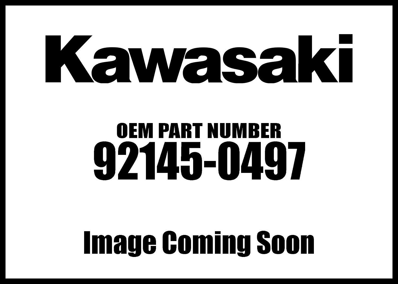 SPRING, POSITION LEVER, Genuine Kawasaki OEM Motorcycle / ATV Part, [rp]