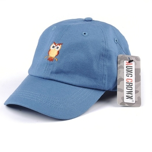 ed9dfd755 Owl Hats Caps, Owl Hats Caps Suppliers and Manufacturers at Alibaba.com