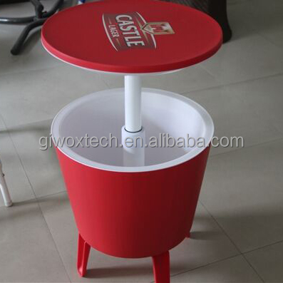 Round Umbrella Bucket Supplieranufacturers At Alibaba