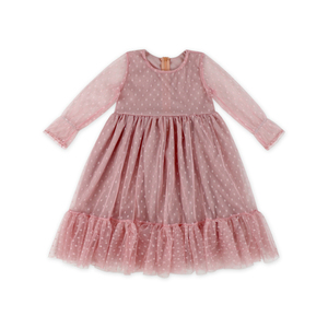 44a572dde014 China girls dress summer wholesale 🇨🇳 - Alibaba