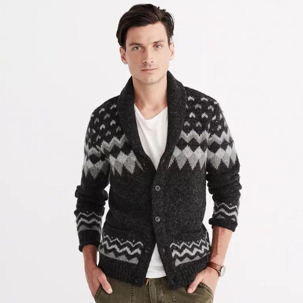 986e9a818e4f Norwegian Sweater Pattern