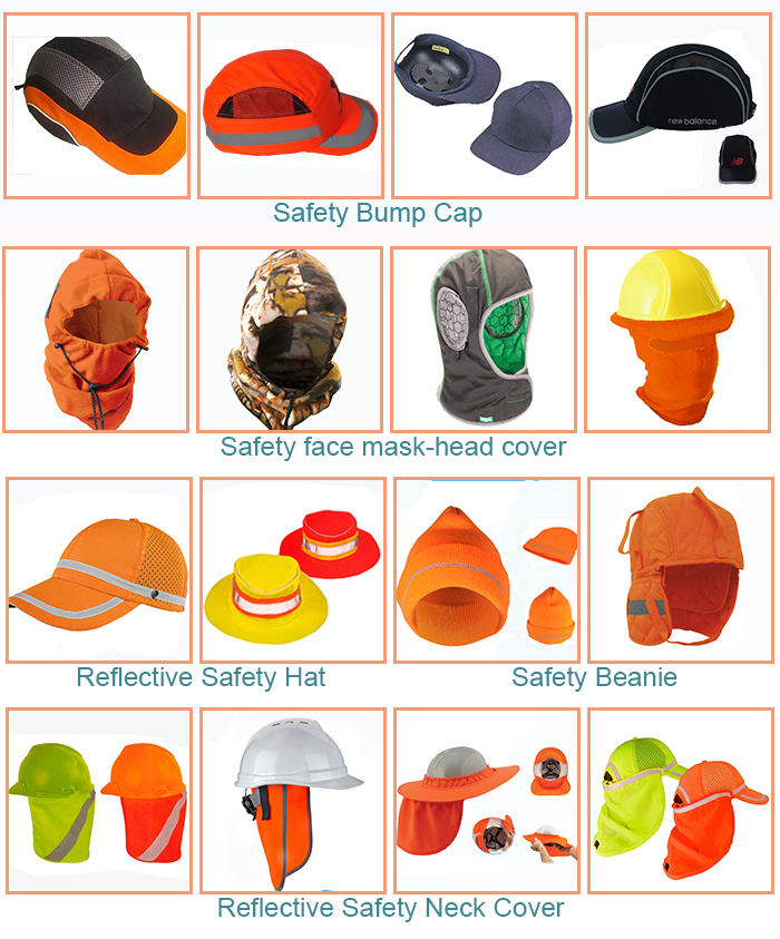 dbce7b4e0 Wholesale Customized Running Hats With Neck Protection - Buy Running ...