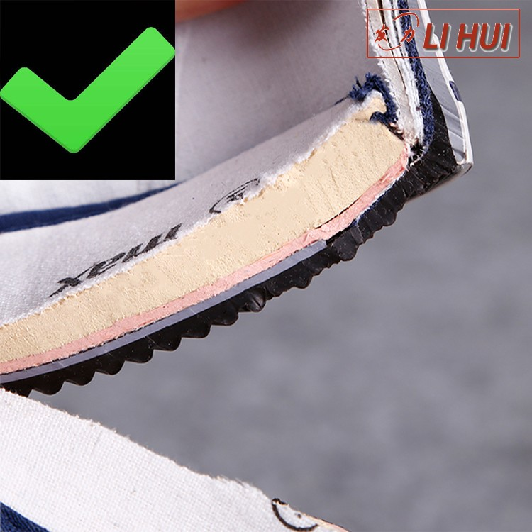 printed cheap white fashion rubber unisex alibaba canvas new model shoes women