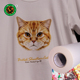 China Top quality Jumbo Roll 100GSM Heat Sublimation Transfer Paper For cotton T Shirts