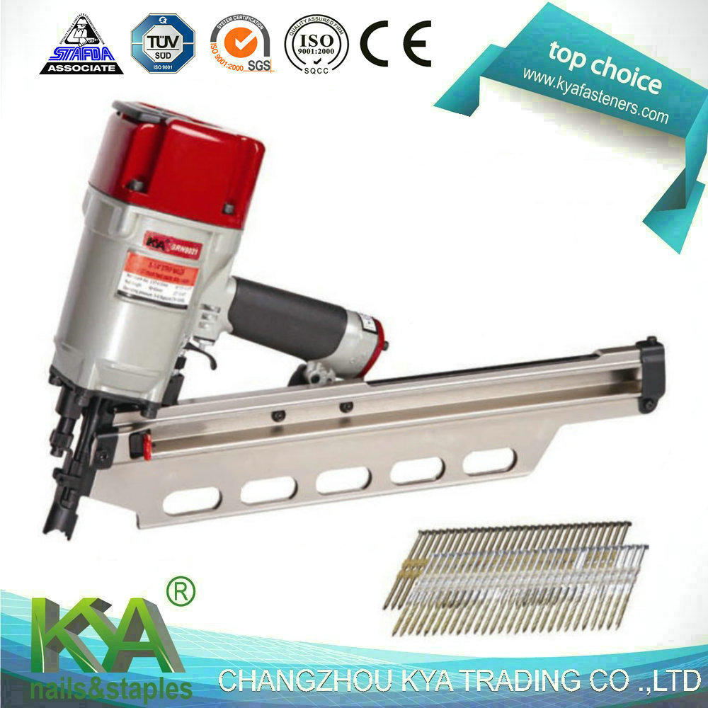 Pneumatic Framing Nailer, Pneumatic Framing Nailer Suppliers and ...