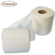 Usesoon tea bag filter paper rolls