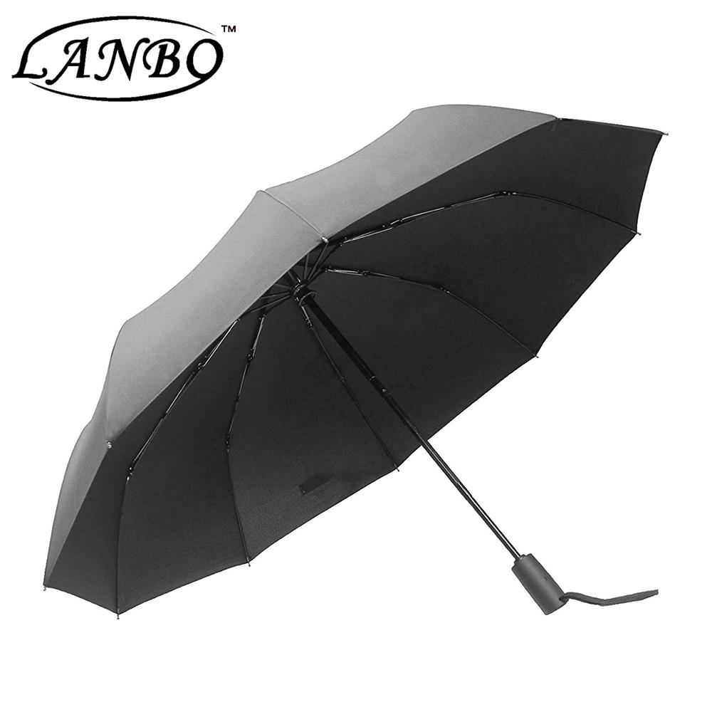 f3672b8ac696 Custom Made Happy Rain Oversize Windproof Folding Umbrella - Buy Oversize  Windproof Folding Umbrella,Happy Rain Umbrella,Custom Made Umbrellas  Product ...