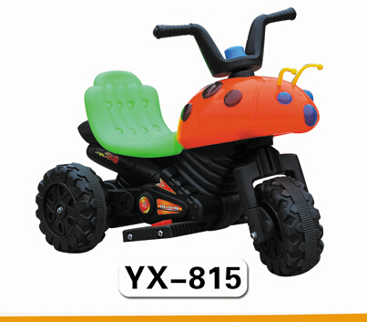 with music effects and lights electric cars kids teenagers kids car parts children electric
