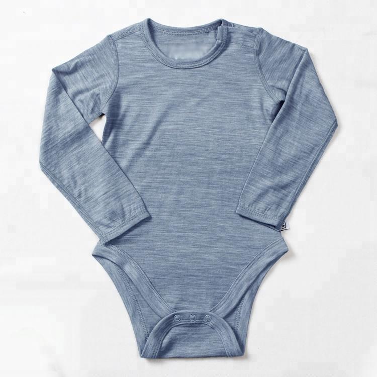105a24b6c مصادر شركات تصنيع ملابس اطفال حديثي الولادة وملابس اطفال حديثي الولادة في  Alibaba.com