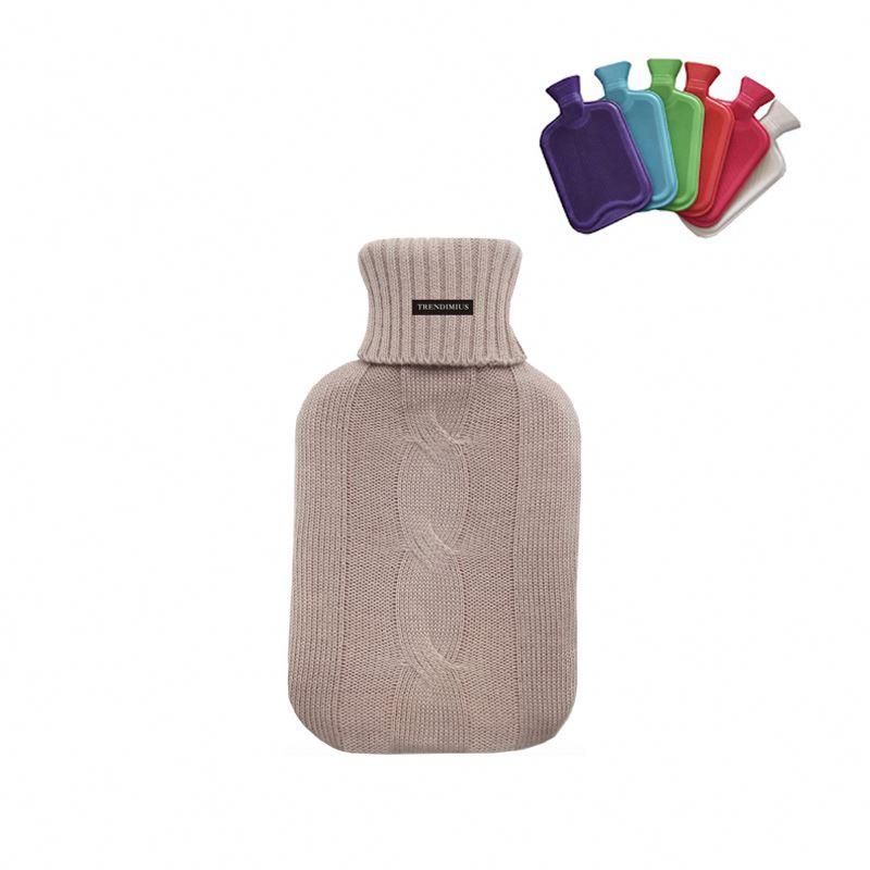 Catálogo de fabricantes de Gel Caliente Botella De Agua de alta ...