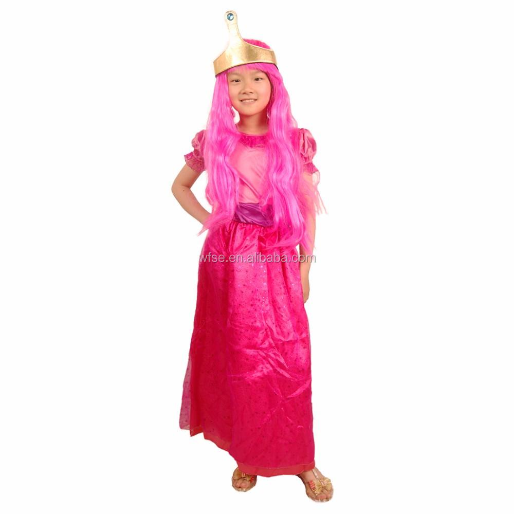 aliexpress nios del traje de beb girls hot pink nios hermoso vestido de fiesta