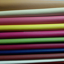 pvc synthetic leather for sofa,for car seat, for bag