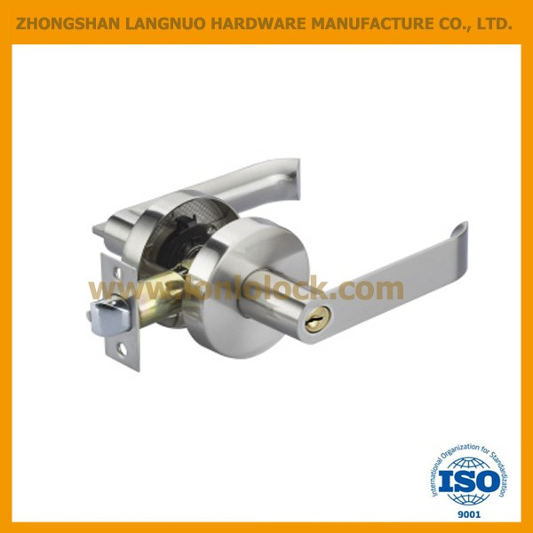 South America ,USA ,Canada and Australia Best modern style heavy duty modern lever door locks