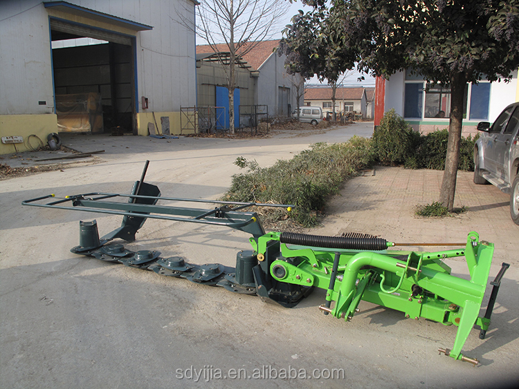 Factory directly sale CE certifaicated good quality mower husqvarna