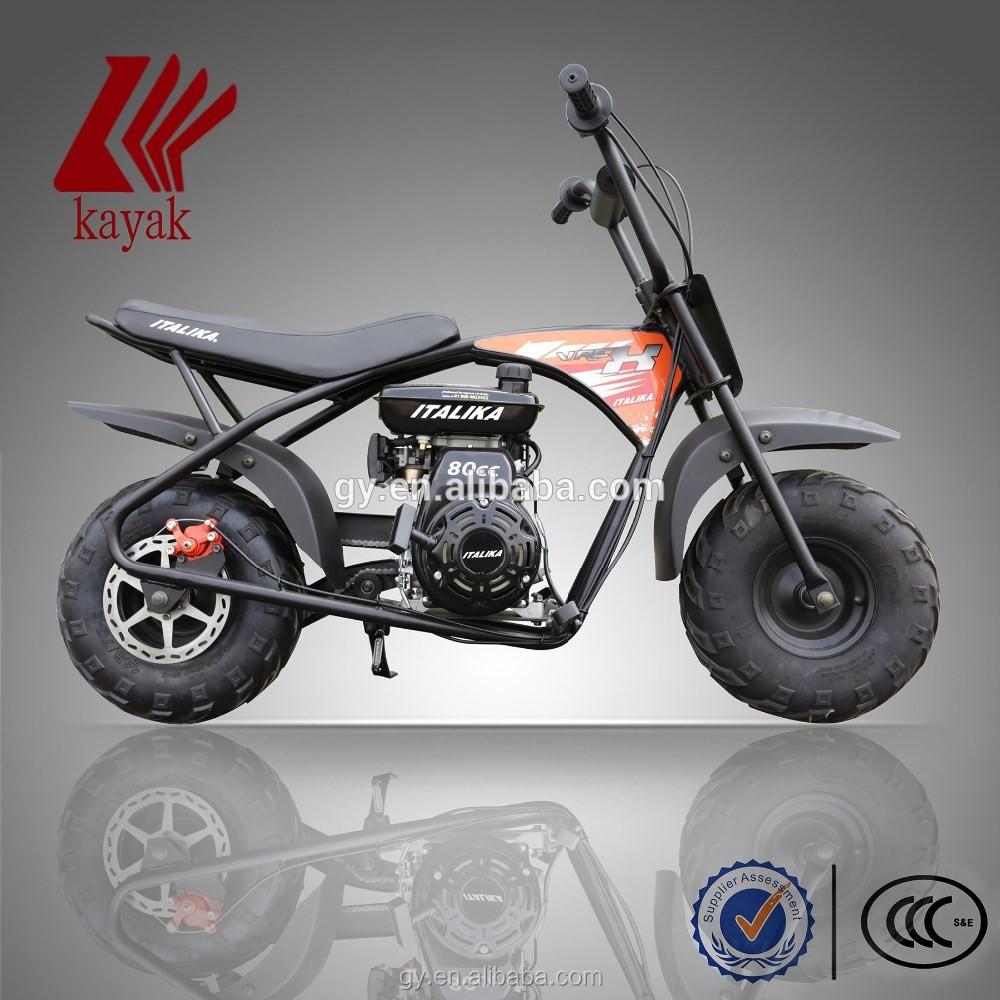 Uncategorized Kids Motorcycle gas motorcycle for kids sale dirt vrex buy kidsmotorcycle salevrex
